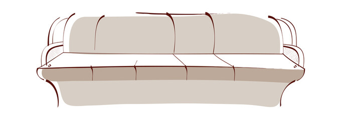 icon_sofa