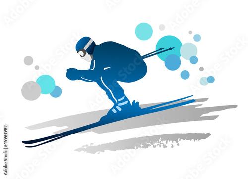 skisport - 4