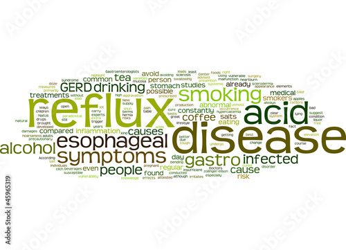 what_cause_acid_reflux_disease