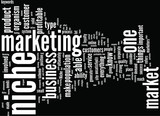What Is Niche Marketing and Do I Need It