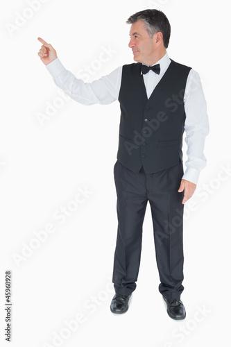 брюки зауженные к низу мужские