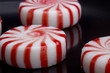 Red Striped Peppermints