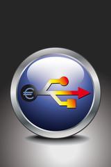 EuroAnschluss