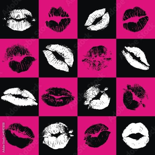 retro-kussmund-lips-kiss-lips
