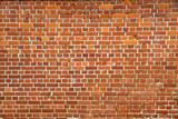 Fototapety Alte Ziegelmauer