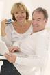 Seniors - Paiement en ligne