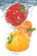 Gemüse 285