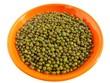 Mung beans (Vigna Radiata)