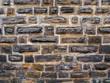 Fototapeten,fels,steinwand,naturstein,mauerwerk