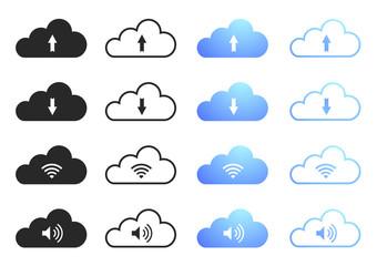 Cloud Computing - Set 1