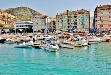 porto turistico di porto santo stefano,argentario toscana italy