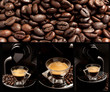 Caffè Collage