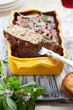 country pate