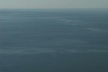 seaside 5
