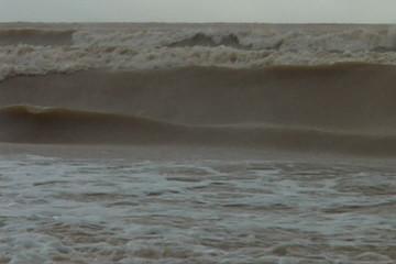 seaside storm 3