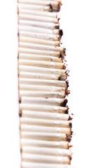 Cigarette Line 3