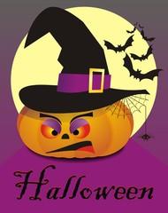 Hallowenn 2012_2