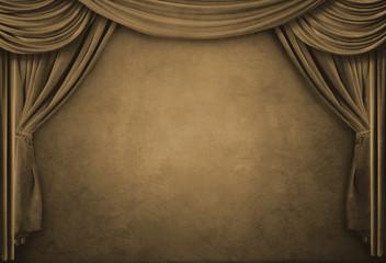 Texture Teatro Antico