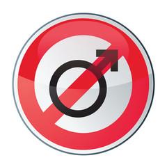 sexisme et homophophie