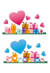 ハート,愛,愛情,恋愛,プレゼント,ビジネス,元気,勇気