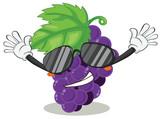 a grapes