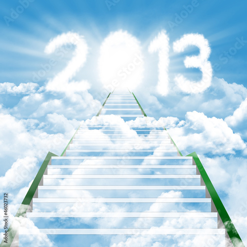 The way to gain dreams on 2013