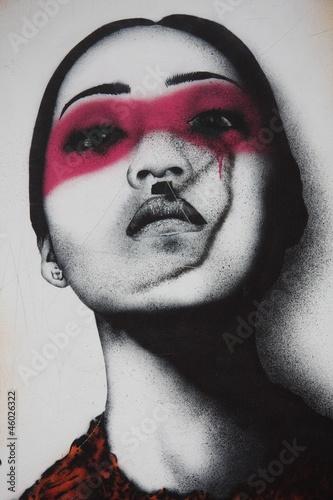 Fototapeten,kunst,künstlerbedarf,künstler,graffiti