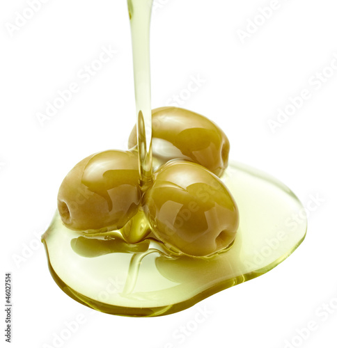 olive oil condiment vegeterian food