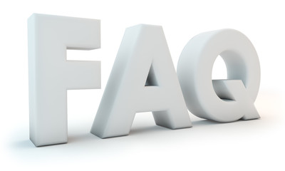 FAQ - Frequently Asked Question abbreviation