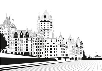 vector_Building