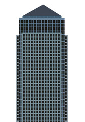 vector_skyscraper