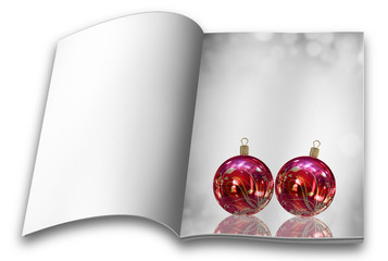 libros con ilustraciones de Navidad