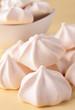 meringue