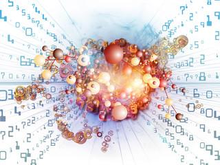 Realms of Digital Technology