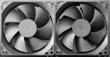 Fan turbine - 46046504