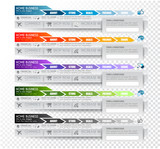 Collection of web elements