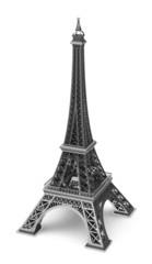 Der Eifelturm