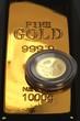 Goldmark02