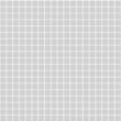 fliesen grau nahtlos tile gray seamless monochrom