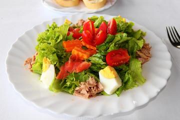 Salad #2