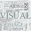 Visual arts Discipline Study Concept