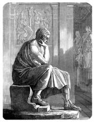 Aristoteles - Aristote
