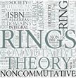 Rheumatology Discipline Study Concept
