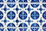 Portuguese Tiles, Azulejos