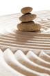 zen complexicity