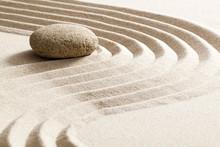 Zen refleksji