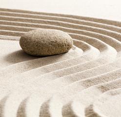 zen softness