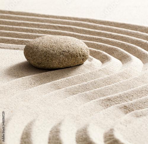 Fototapeten,zen,flexibilität,sand,gelassenheit