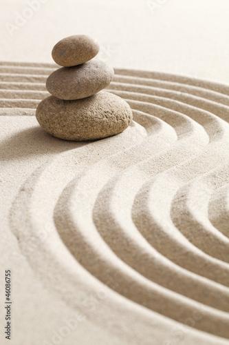 Fototapeten,flexibilität,zen,sand,natürlich