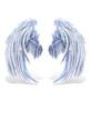 weißer Flügel 2